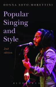 VocalStyle_Cover and article image