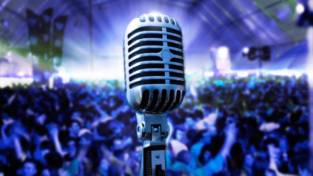 7 Tips From Singing Pros