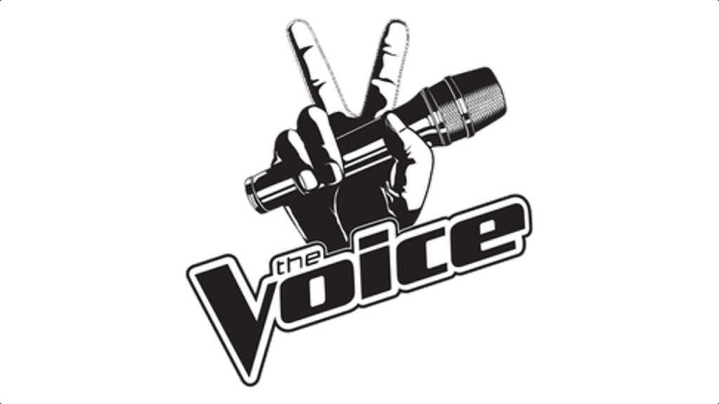 Waiting For The Voice