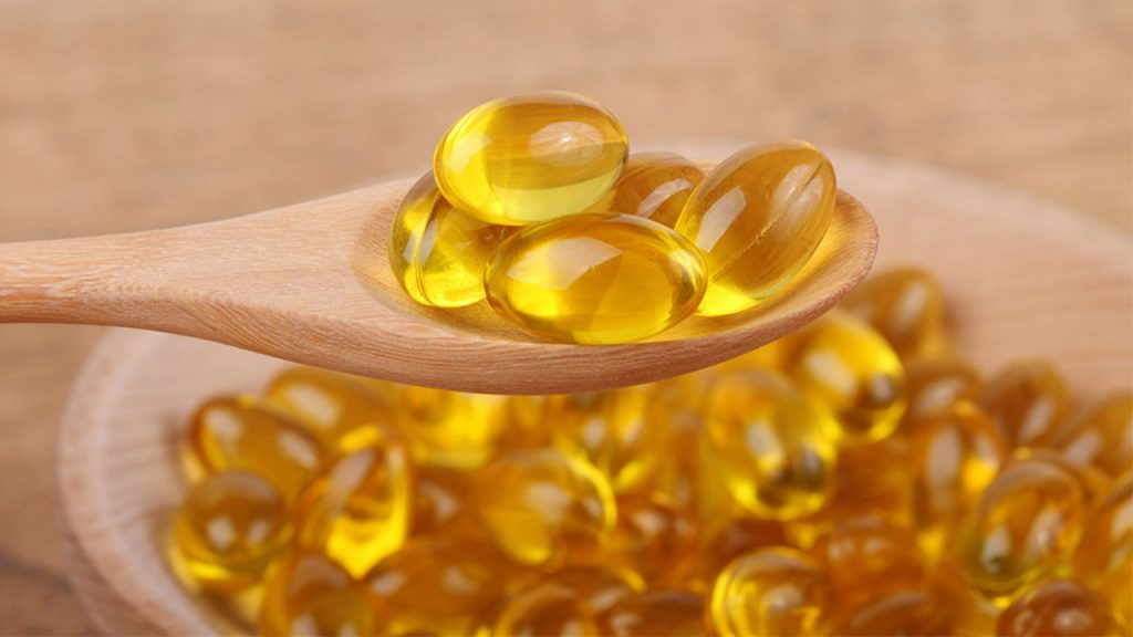 6 top supplements for singers