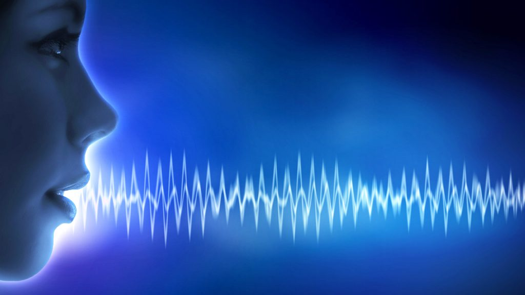 Voice science for singers