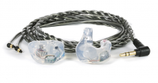 In Ear Monitors (IEM) can save your hearing and your voice