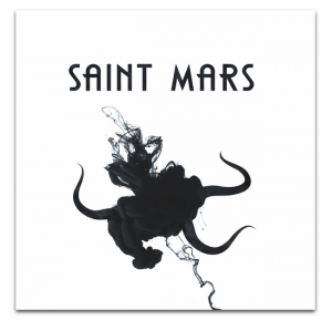 Album, Celesteville by Saint Mars